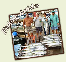 Fishing charters honolulu charter boats hawaii for Fishing supplies honolulu