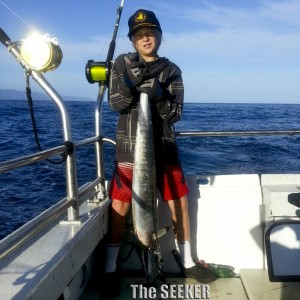 charter,fishing,hawaii,oahu,mahi mahi,north,shore,sportfishing