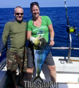 charter,fishing,hawaii,oahu,boat,mahi,marlin,tuna,ahi,sport,fish,north,shore