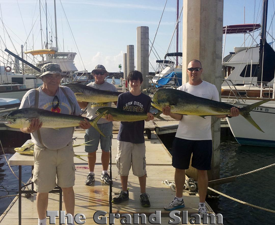fishing,charter,boat,hawaii,north shore,mahi,wahoo,sportfishing,deep sea,charters